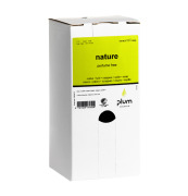 Plum Natur Såpe Hånd/Kropp 1,4 ltr bag-in-box