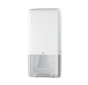 Tork Dispenser PeakServe continuous H5 hvit