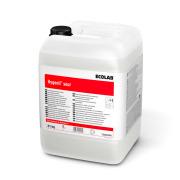 Ecolab Hygenil Sour 21kg
