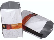 Grillpose kylling 3kg (1000)