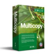 Kopipapir Multicopy Org A4 80g (500ark)