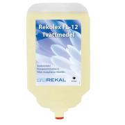 Rekolex FL-12 (TP 1211) 3,75 ltr (krt à 2)