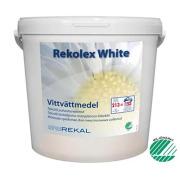 Rekolex White 8 kg