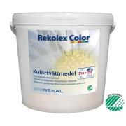 Rekolex Color 8 kg