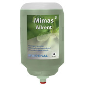 Allrent Mimas #3, RF 3,75 L (esk à 2)