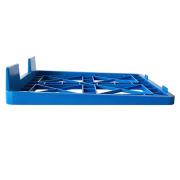 Skråramme Blå (tilt til rack i oppvaskmaskin)