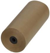 Kraftpapir Brunt MG 20cm 45g 3 kg pr rull