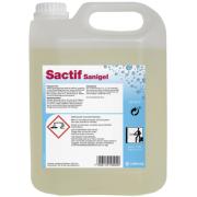 Sactif Sanigel 5 ltr