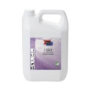 I-vax PLS  uten parfyme 5 ltr