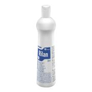 Ecolab Rilan Skurekrem 750 ml