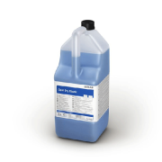 Ecolab Clear Dry Classic tørremiddel 2x5L