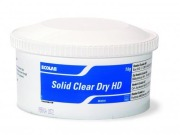Ecolab Solid Clear Dry