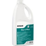 Ecolab Dip-it 6x2,4 kg