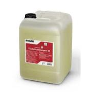 Tøyvask EcoBrite Detergent M