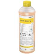 Ecolab Renolit Clean S, 1 ltr