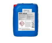 Addi Aqua Desinfeksjon 22 kg.