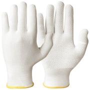 Bomullshanske phtalate fri, hvit 7