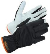 Assambly glove Worksafe A10-109 size 9