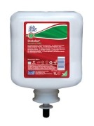 Deb Skin Cream Stokolan Sensitive PURE 1 ltr