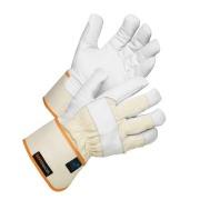 Cowgrain glove Winter WS H20-430W 10