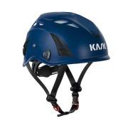 Safety Helmet Kask Plasma AQ ,Blue