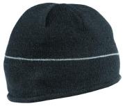 Hat Add wear Black L/XL