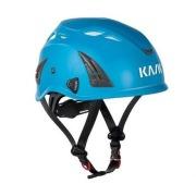 Safety Helmet Kask Plasma AQ ,Light Blu