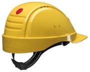 Helmet Peltor G2000CUV-GU