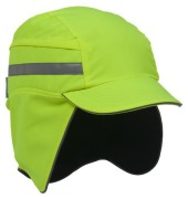 Bump protection cap Winter Firpc Base 3