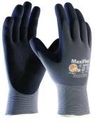 Glove Maxiflex Ultimate 34-874 10