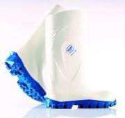 Safety boot Bekina StepliteX SG White 42