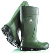 Safety boot Bekina Agrilite P2400 S5 44