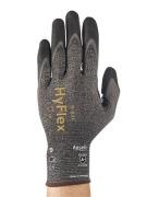 Cut Resist. Glove HyFlex 11-931 10