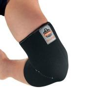Elbow Cover Proflex Ergodyne650 Blck L
