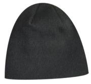 Hat Art 154 Orion GTK Black