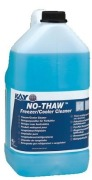 Freezer Cleaning Agent KAY NO-THAW