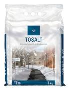 Ice Melt Salt 5kg