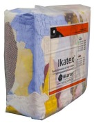 Rags Ikatex 7025 tricot 10kg