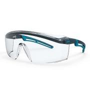 Protective Eyew uvex Astros 20 9164275