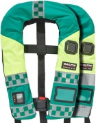 Lifejacket Ambulance Command