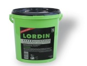 Hand Cleanser Lordin Eimer 10L
