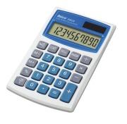 Calculator Ibico 082X
