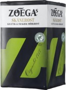 Coffee Zoégas Scania roast Brew