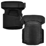 Knee Sleeve Ergodyne 450 Black OS
