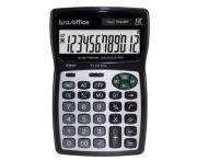 Calculator OFFICE 55