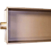 IPSO lokasse 70 liter IA180-240