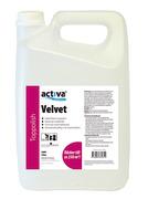 Activa Gulvpolish Velvet 5 liter