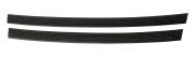 Refill velcro skinner Lifetime 40cm (sett à 2)