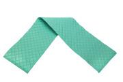 Engangs micromopp Green Clean 60cm (svanemerket)
