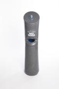 Hygienestasjon m/ 4x1000 Anti-Bac Wipes (granitt)